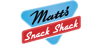 Matts Snack Shack